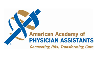 AAPA Conference 2018 - American Academy of Physician Assistants