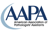 AAPA 44rd Annual Continuing Education Conference - American Association of Pathologists' Assistants