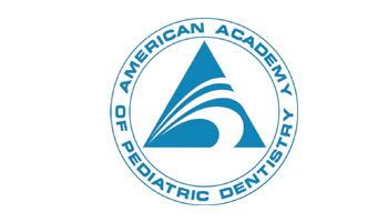 AAPD 2020 Annual Session - American Academy of Pediatric Dentistry