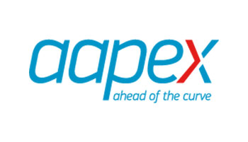 AAPEX 2017 - Automotive Aftermarket Products Expo