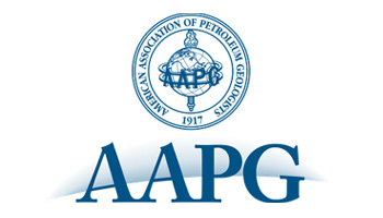 AAPG 2017 Annual Convention & Exhibition - American Association of Petroleum Geologists