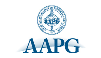 ACE 2018 - Annual Convention & Exhibition - AAPG - American Association of Petroleum Geologists