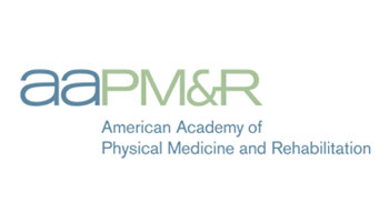 AAPM&R 2017 Annual Assembly & Technical Exhibition - American Academy of Physical Medicine & Rehabilitation