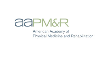 AAPM&R 2018 Annual Assembly & Technical Exhibition - American Academy of Physical Medicine & Rehabilitation
