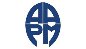 2018 AAPM Spring Clinical Meeting - American Association Of Physicists In Medicine