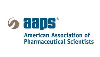 AAPS PharmSci 360 (Formerly AAPS Annual Meeting & Exposition) - American Association of Pharmaceutical Scientists