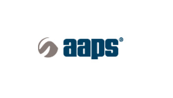 2018 AAPS National Biotechnology Conference (NBC) - American Association Of Pharmaceutical Scientists