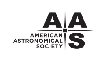 AAS 232nd Meeting (Summer) - American Astronomical Society