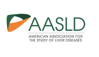 AASLD's The Liver Meeting 2018 - American Association For The Study Of Liver Diseases