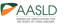 AASLD's The Liver Meeting 2014 - American Association For The Study Of Liver Diseases