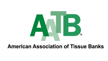2018 AATB Annual Meeting - American Association Of Tissue Banks