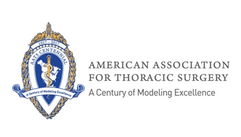 AATS 97th Annual Meeting - American Association for Thoracic Surgery