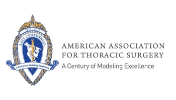 AATS Annual Meeting - American Association for Thoracic Surgery