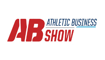 AB Show 2017 - Athletic Business Show