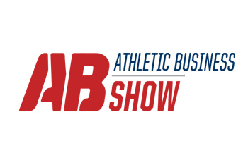 AB Show 2018 - Athletic Business Show