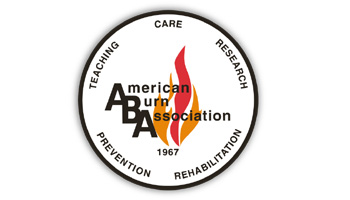 ABA 49th Annual Meeting - American Burn Association
