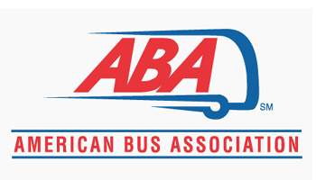 ABA Marketplace 2017 - American Bus Association