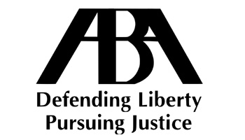 ABA Midyear Meeting 2017 - American Bar Association