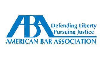 ABA Midyear Meeting - American Bar Association