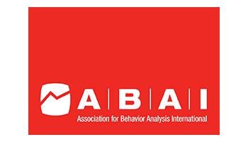 ABAI 11th Annual Autism Conference (Autism 2017) - Association for Behavior Analysis International