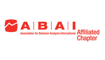 ABAI 12th Annual Autism Conference (Autism 2018) - Association for Behavior Analysis International