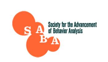 ABAI 43rd Annual Convention - Association for Behavior Analysis International