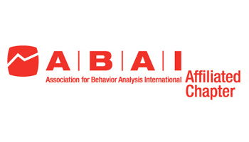 ABAI 44th Annual Convention - Association for Behavior Analysis International