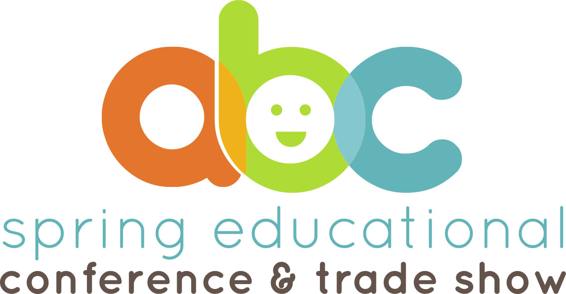 All Baby & Child Spring Educational Conference & Trade Show