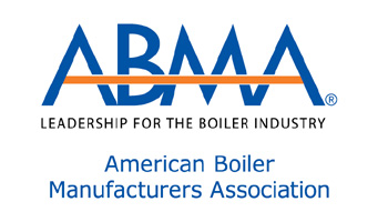 ABMA Annual Meeting 2018 - American Boiler Manufacturers Association