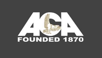 ACA's 147th Congress of Correction - American Correctional Association