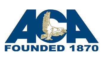 ACA's 148th Congress of Correction - American Correctional Association