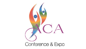 ACA 2017 Annual Conference & Exposition - American Counseling Association