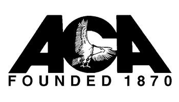 ACA Winter Conference 2017 - American Correctional Association