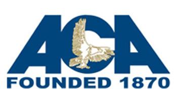 ACA Winter Conference 2018 - American Correctional Association