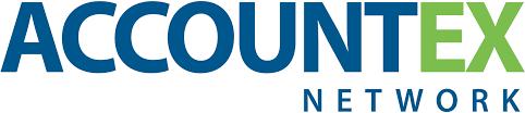 2017 Accountex USA - Accounting Technology & Expo (Formerly SleeterCon)