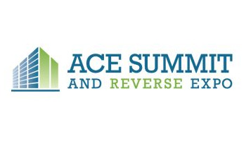 2018 ACE Summit & Reverse Expo - Architecture, Capital Equipment And Engineering