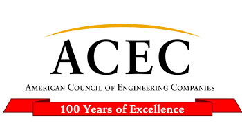 ACEC Fall Conference 2017 - American Council of Engineering Companies