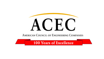 ACEC Fall Conference 2018 - American Council of Engineering Companies