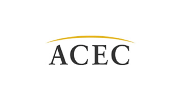 ACEC 2017 Annual Convention and Legislative Summit - American Council of Engineering Companies