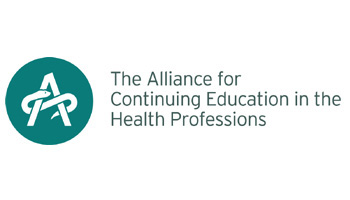 ACEHP 42nd Annual Conference - Alliance for Continuing Education in the Health Professions