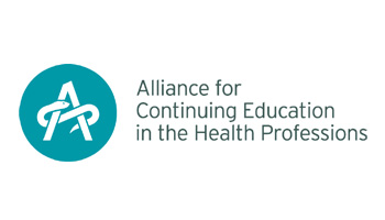 ACEHP Annual Conference - Alliance for Continuing Education in the Health Professions