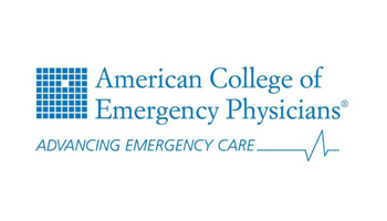 ACEP18 Scientific Assembly - American College Of Emergency Physicians