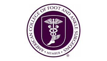 ACFAS 75th Annual Scientific Conference - American College of Foot and Ankle Surgeons
