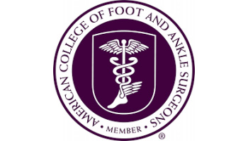 ACFAS 76th Annual Scientific Conference - American College of Foot and Ankle Surgeons