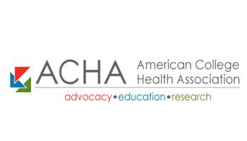 ACHA 2017 Annual Meeting - American College Health Association