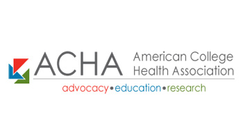 ACHA 2018 Annual Meeting - American College Health Association
