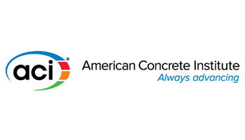 ACI Fall 2017 Convention - American Concrete Institute