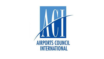 2018 ACI-NA Annual Conference & Exhibition - Airports Council International - North America