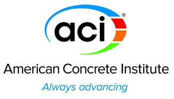 ACI Spring 2017 Convention - American Concrete Institute