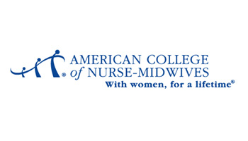 ACNM 63rd Annual Meeting & Exhibition - American College of Nurse-Midwives